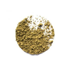 Hojicha Powder (Roasted Green Tea)