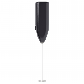 Electric Whisk & Milk Frother