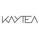 KAYTEA